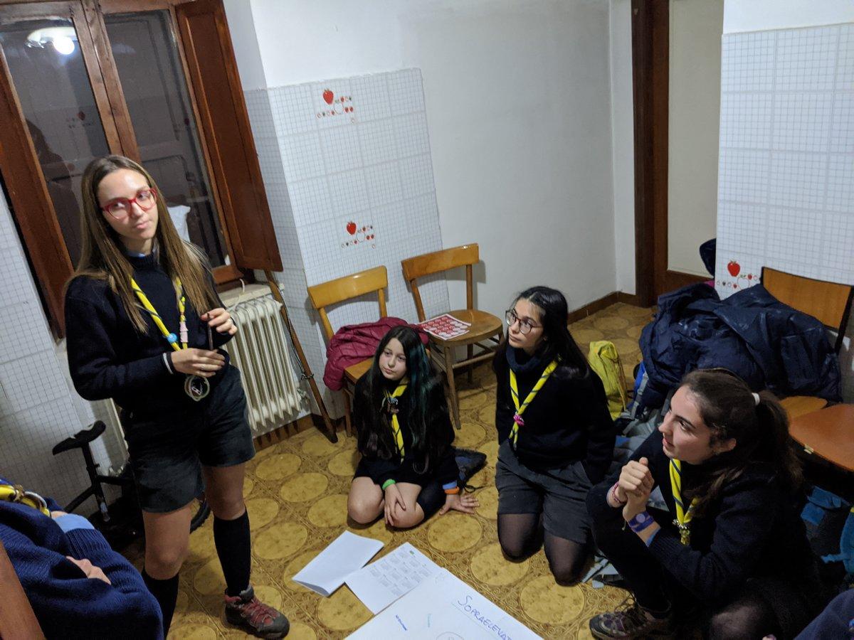 16-17-11-2019_Uscita_EG_S_Martino_Lisciano_-29