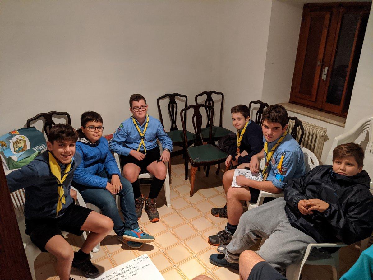 16-17-11-2019_Uscita_EG_S_Martino_Lisciano_-35