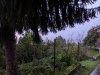 16-17-11-2019_Uscita_EG_S_Martino_Lisciano_-20