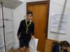 16-17-11-2019_Uscita_EG_S_Martino_Lisciano_-37