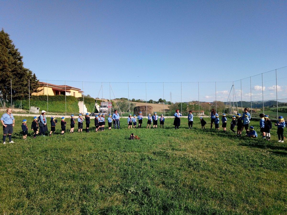 Incontro_Primavera_Ancona_27-28-aprile_2019_-100