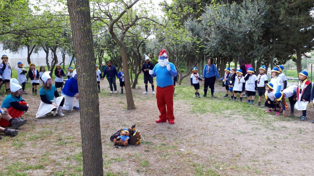 Incontro_Primavera_Ancona_27-28-aprile_2019_-20