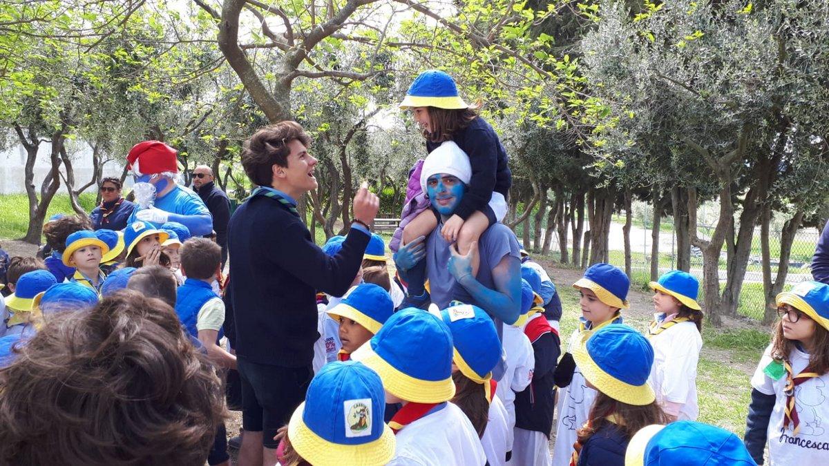 Incontro_Primavera_Ancona_27-28-aprile_2019_-23