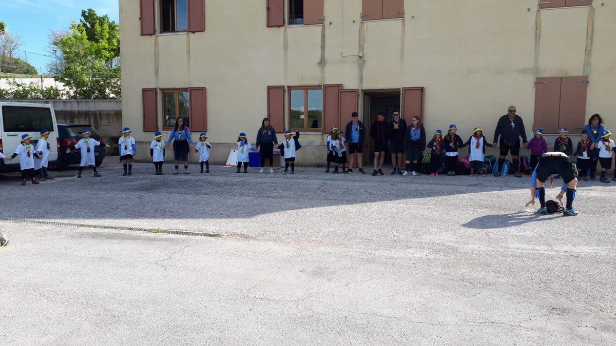 Incontro_Primavera_Ancona_27-28-aprile_2019_-33