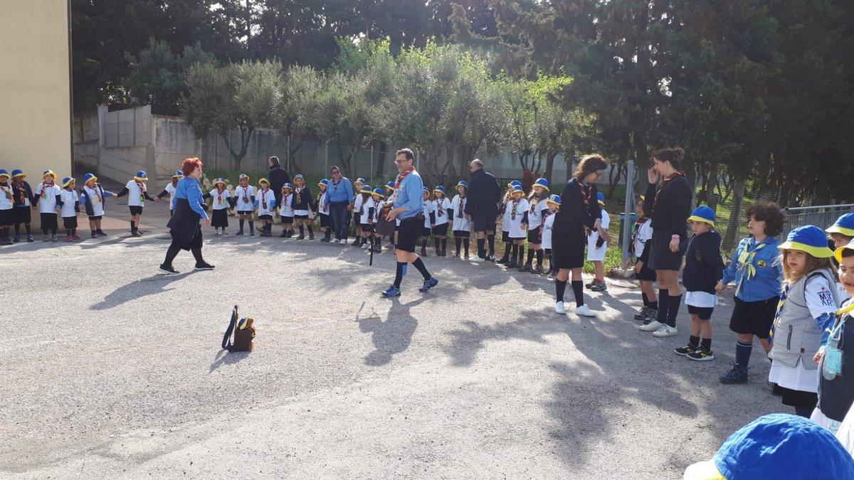 Incontro_Primavera_Ancona_27-28-aprile_2019_-35
