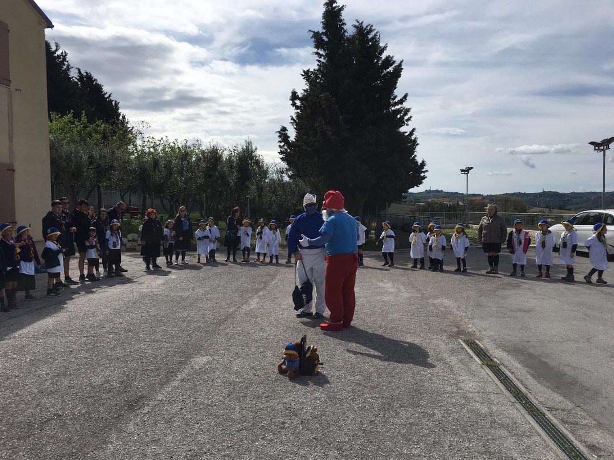 Incontro_Primavera_Ancona_27-28-aprile_2019_-45