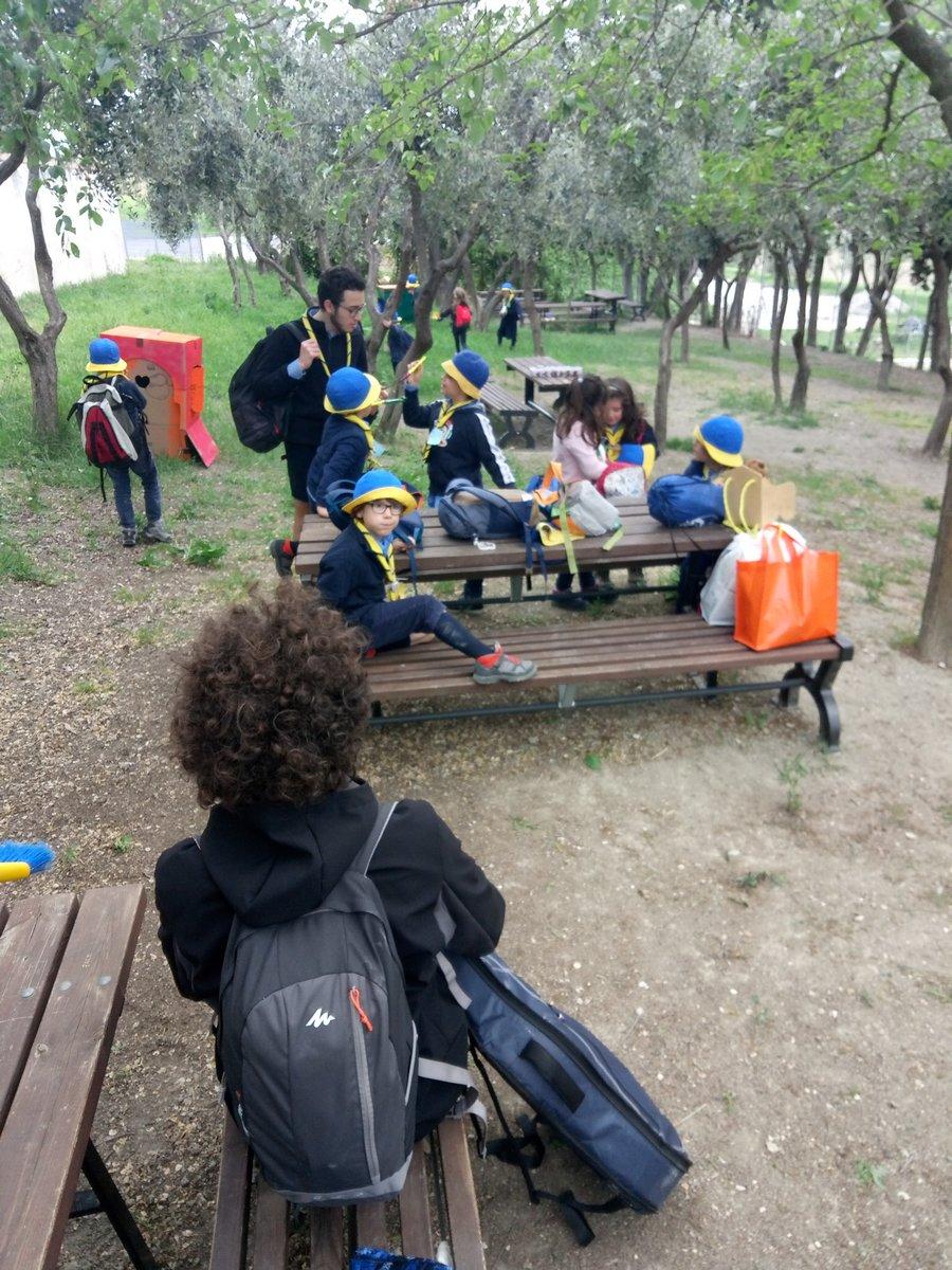 Incontro_Primavera_Ancona_27-28-aprile_2019_-57