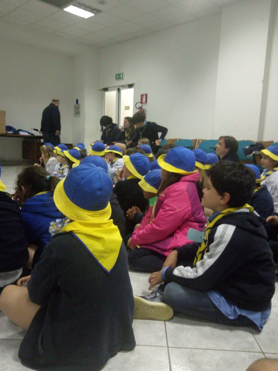 Incontro_Primavera_Ancona_27-28-aprile_2019_-78