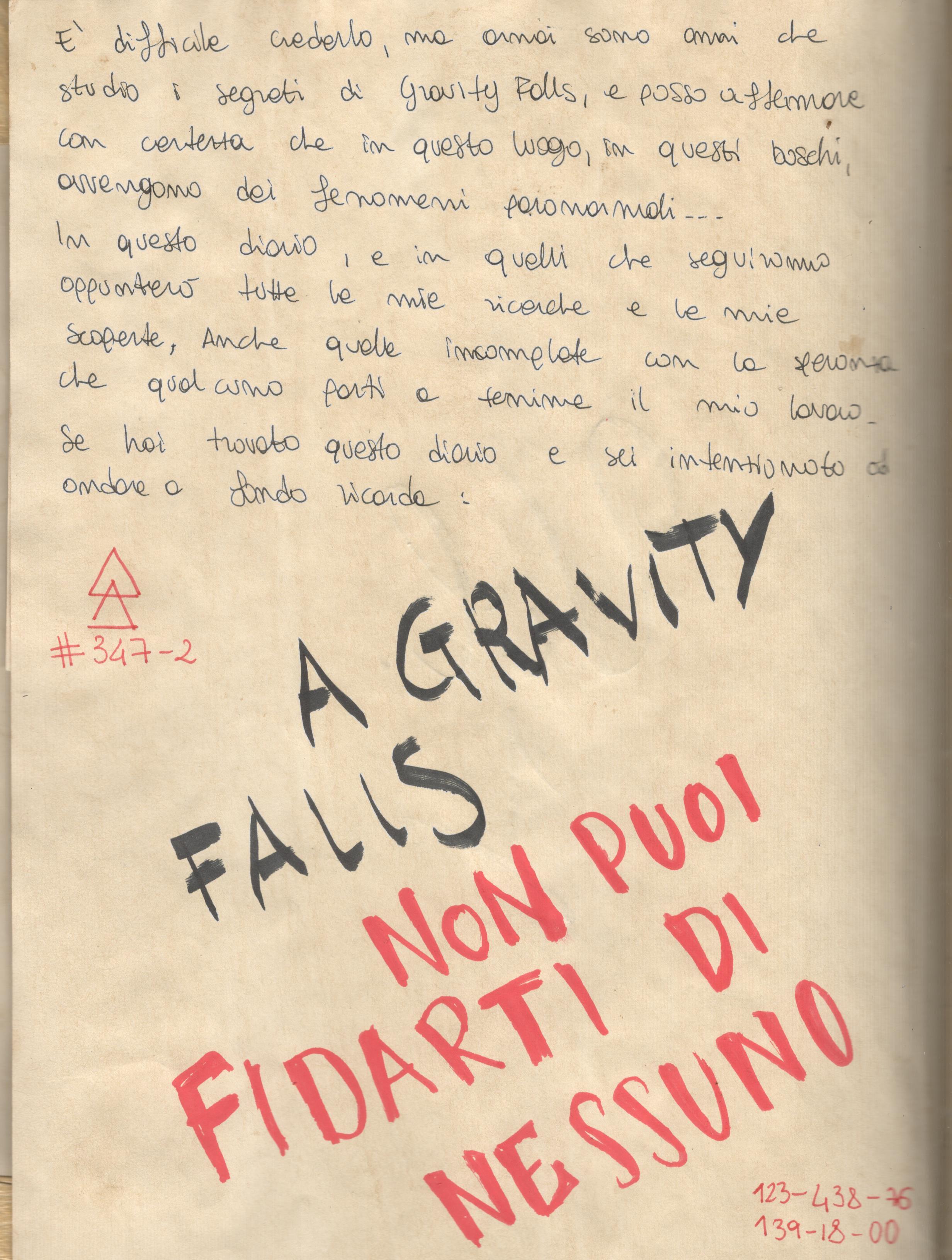 Diario_01_Gravity_Falls_Meschia_2019_-4