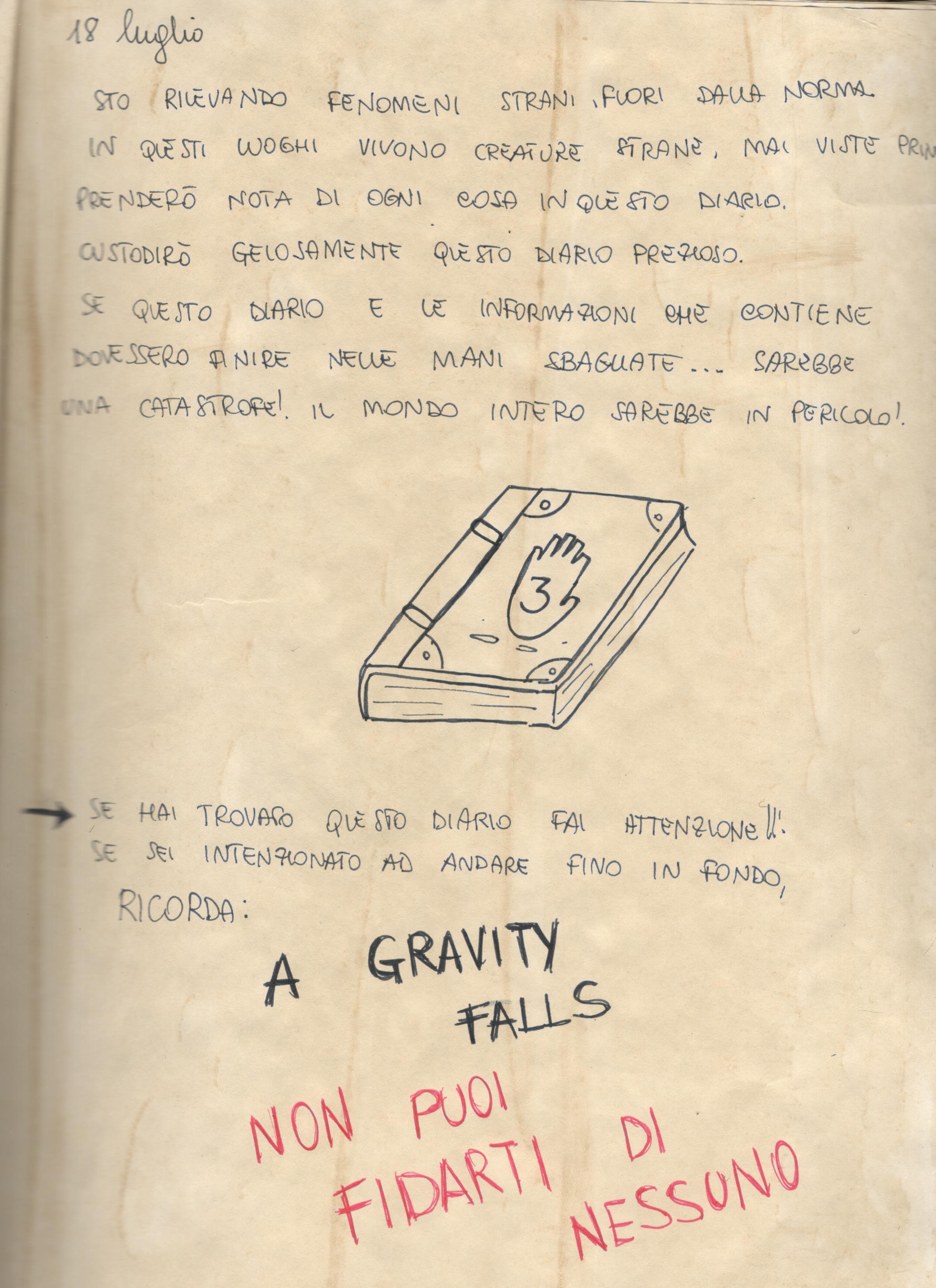 Diario_03_Gravity_Falls_Meschia_2019_-21