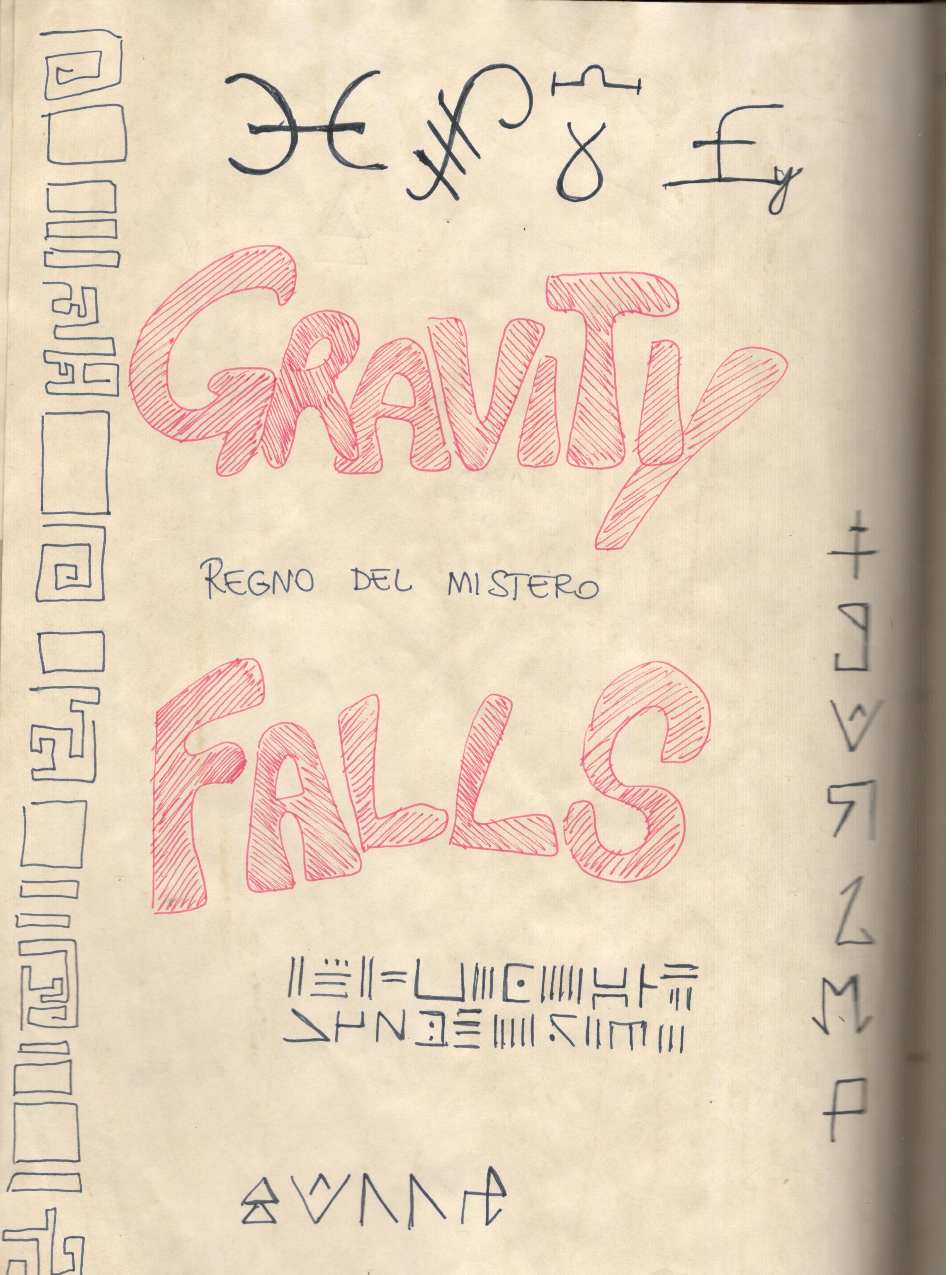 Diario_03_Gravity_Falls_Meschia_2019_-4