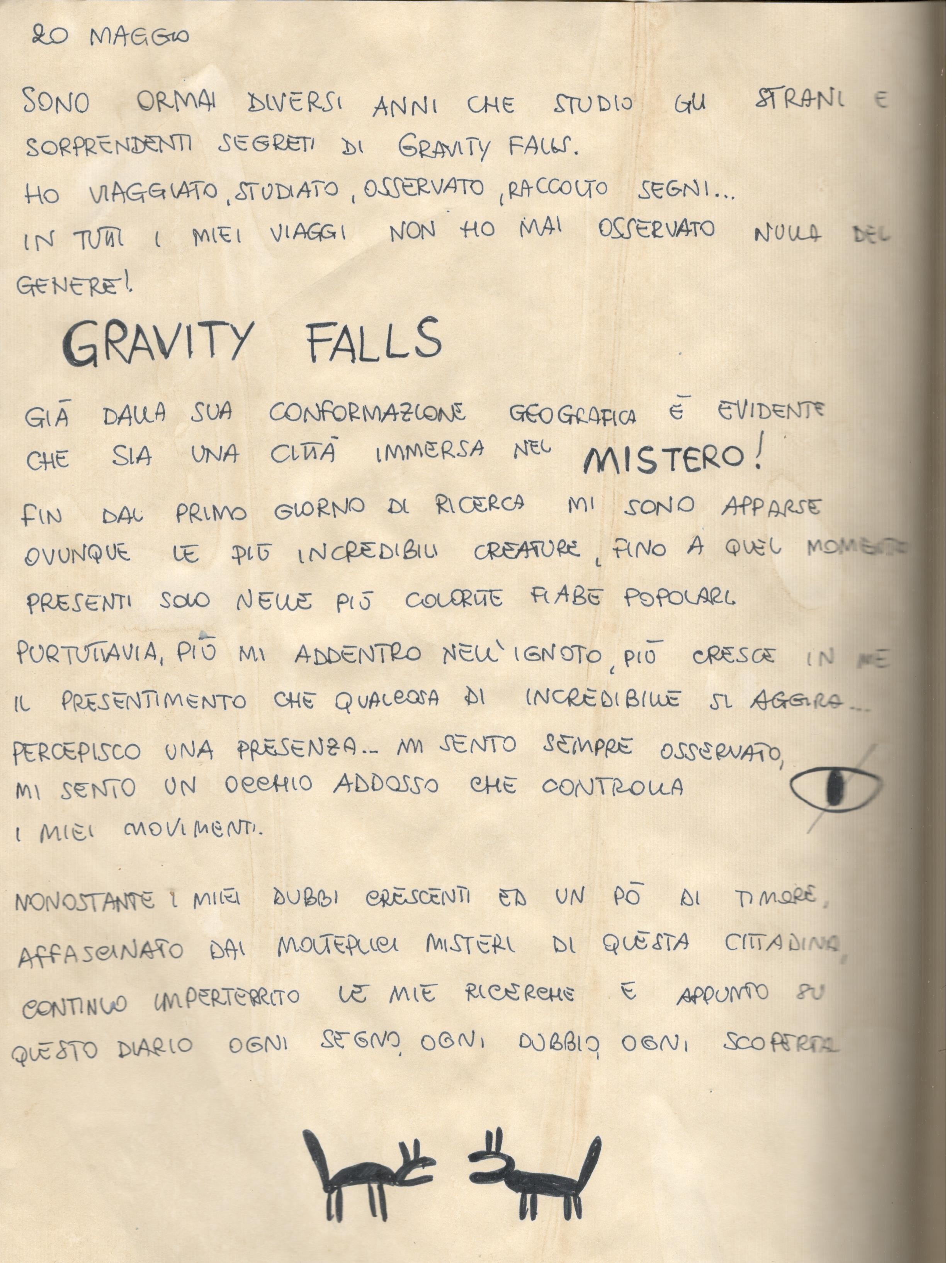 Diario_03_Gravity_Falls_Meschia_2019_-6