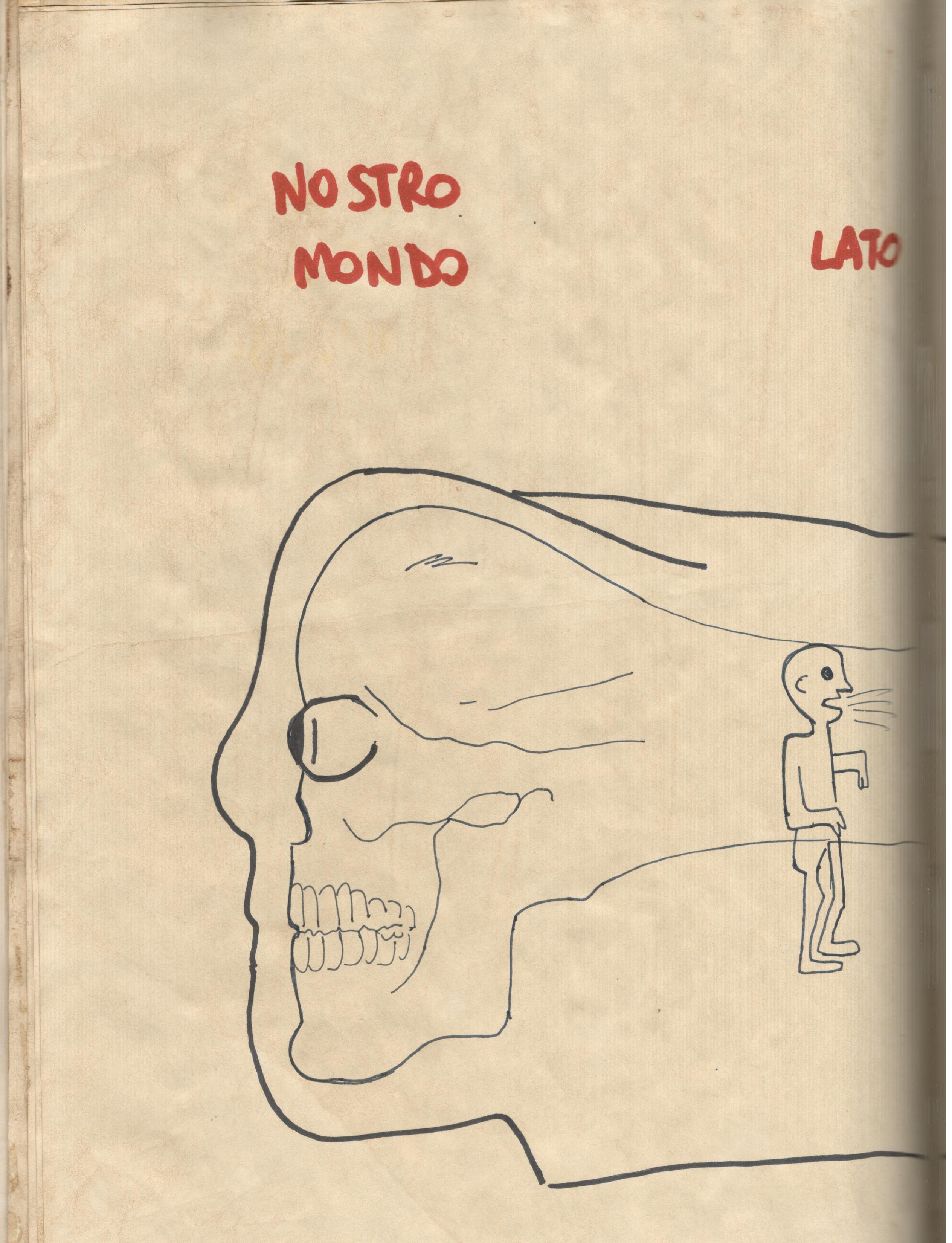 Diario_03_Gravity_Falls_Meschia_2019_-66