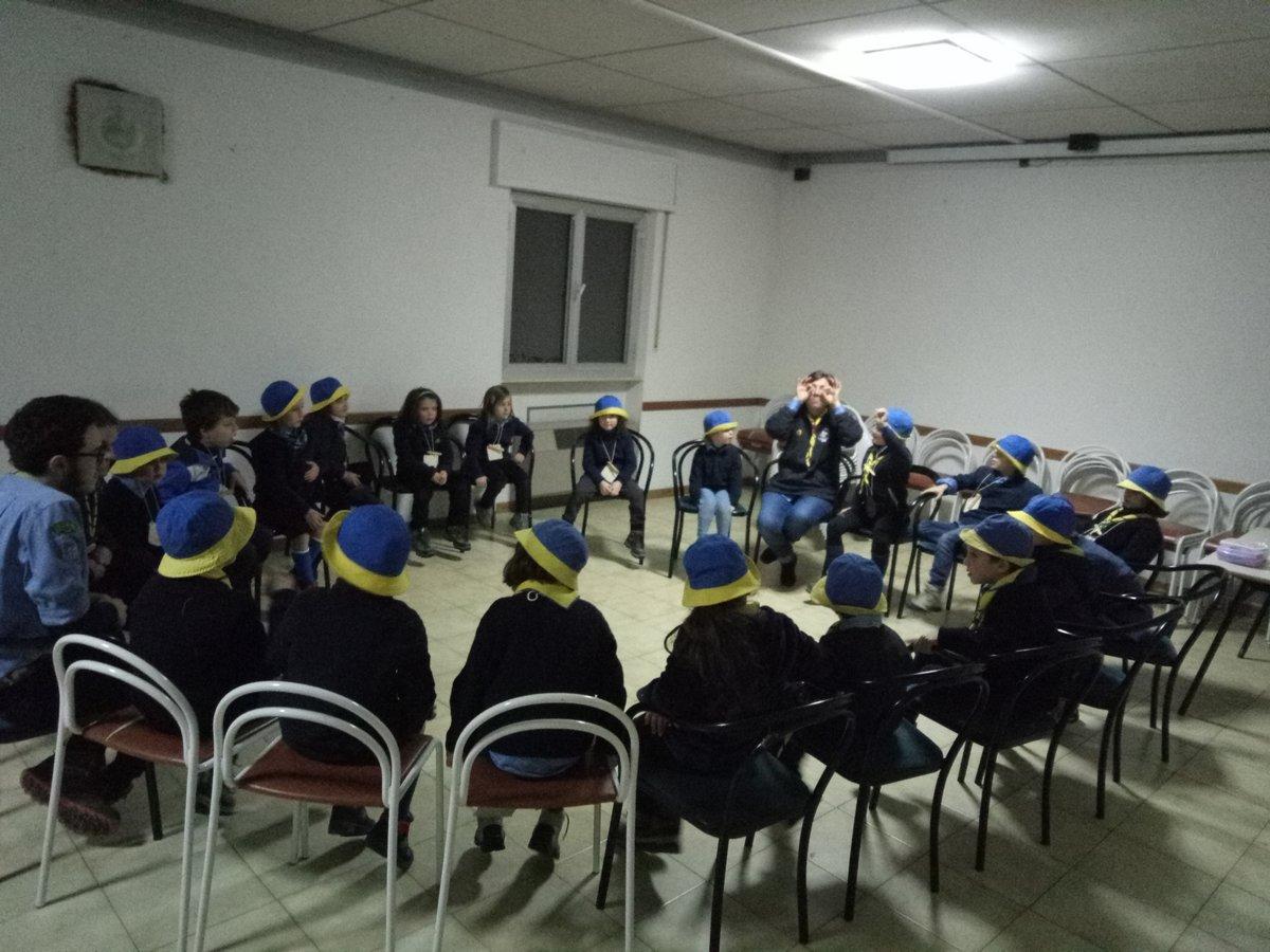 Nuotata_Invernale_CC_Villa_Pigna_3-4-gennaio_2019_-75