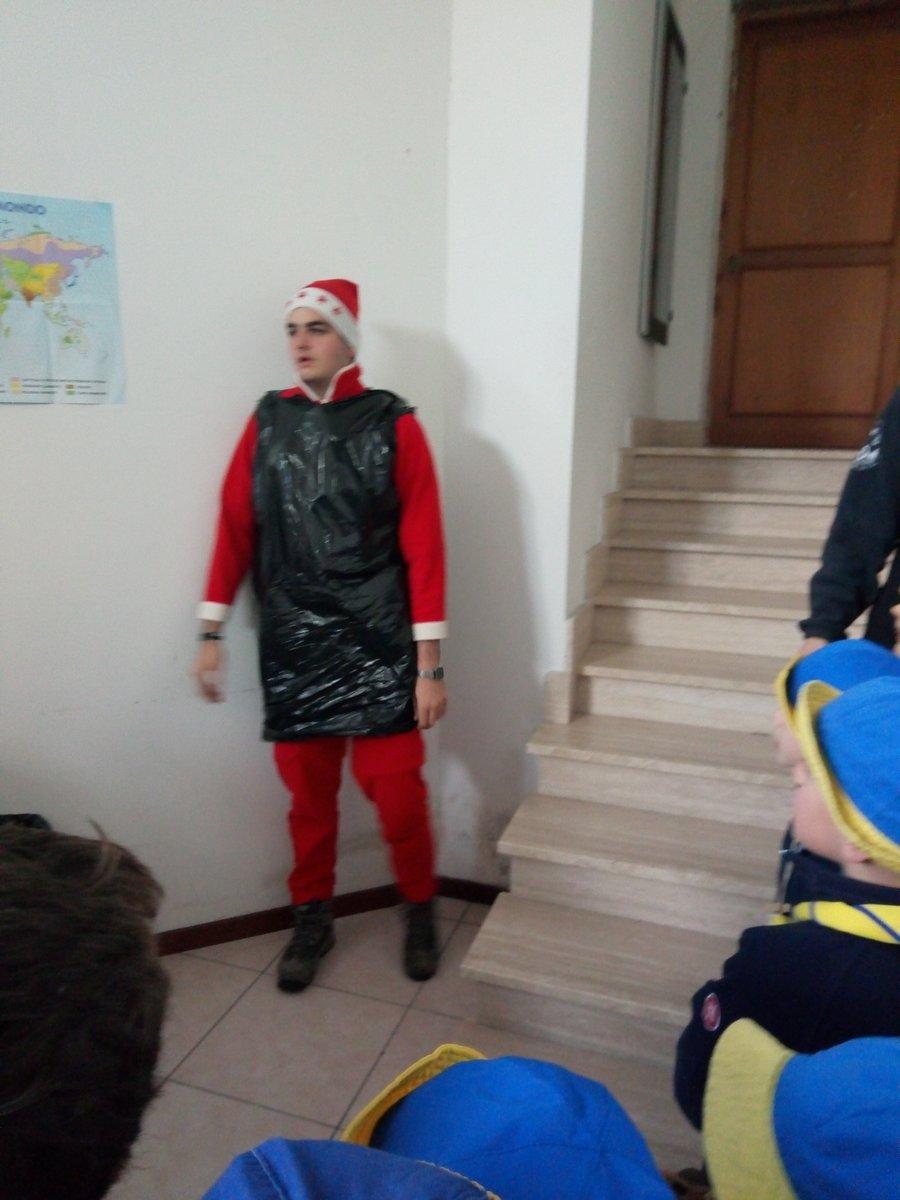Nuotata_Invernale_CC_Villa_Pigna_3-4-gennaio_2019_-79