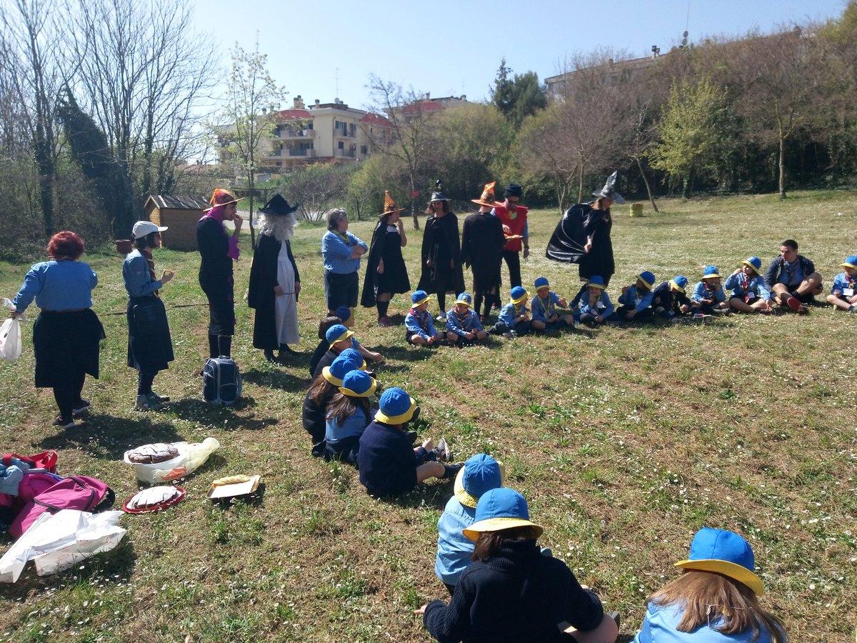 Nuotata_gemellata_grottammare-1_-31_marzo_2019_-18