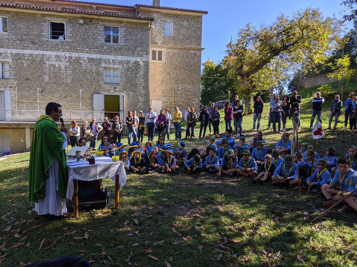 Uscita-Passaggi-2019-a-Meschia_eg_-114