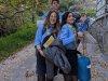 Uscita-Passaggi-2019-a-Meschia_eg_-15