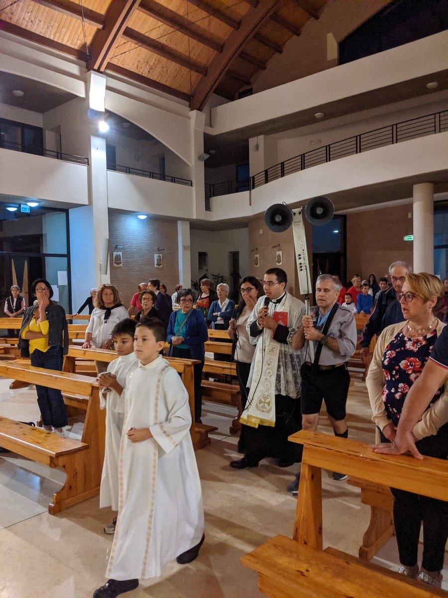 Processione_Maria_Madre_della_Chiesa_2019_-12