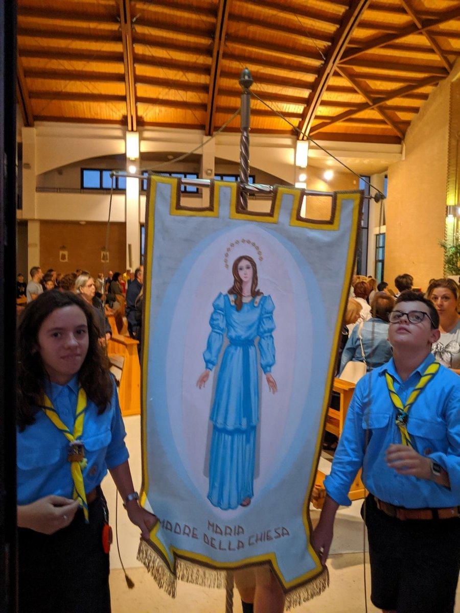 Processione_Maria_Madre_della_Chiesa_2019_-5