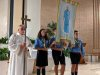 Processione_Maria_Madre_della_Chiesa_2019_-11
