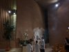 Processione_Maria_Madre_della_Chiesa_2019_-13
