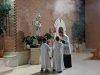 Processione_Maria_Madre_della_Chiesa_2019_-14