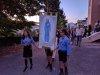 Processione_Maria_Madre_della_Chiesa_2019_-7