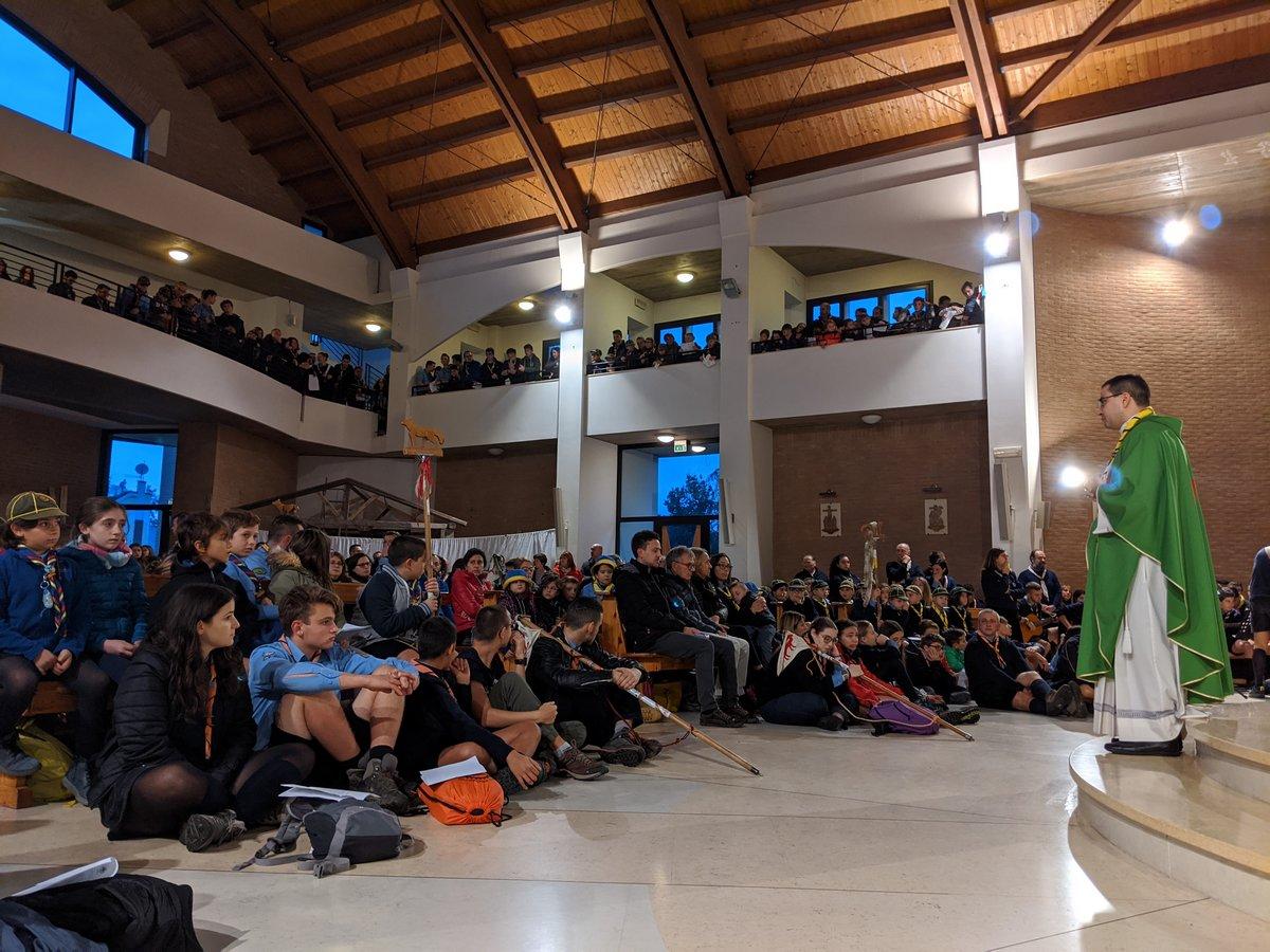 16-11-2019_Messa_Defunti_Zona_Picena_Villa_Pigna_Folignano_-10