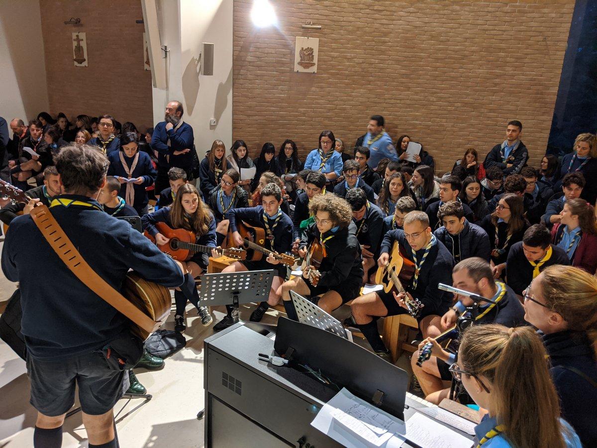 16-11-2019_Messa_Defunti_Zona_Picena_Villa_Pigna_Folignano_-29