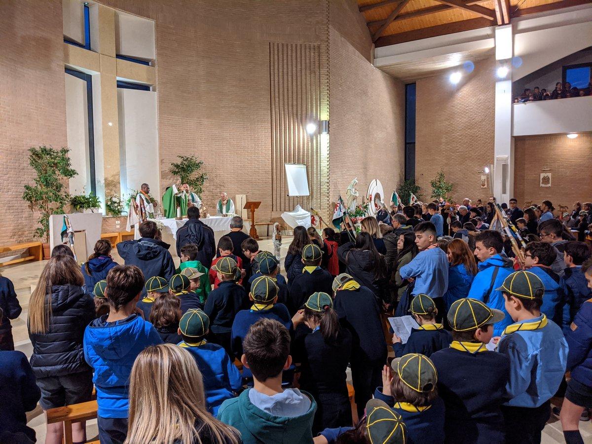16-11-2019_Messa_Defunti_Zona_Picena_Villa_Pigna_Folignano_-33