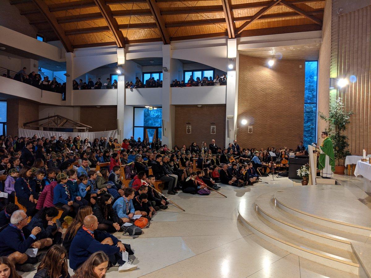 16-11-2019_Messa_Defunti_Zona_Picena_Villa_Pigna_Folignano_-6