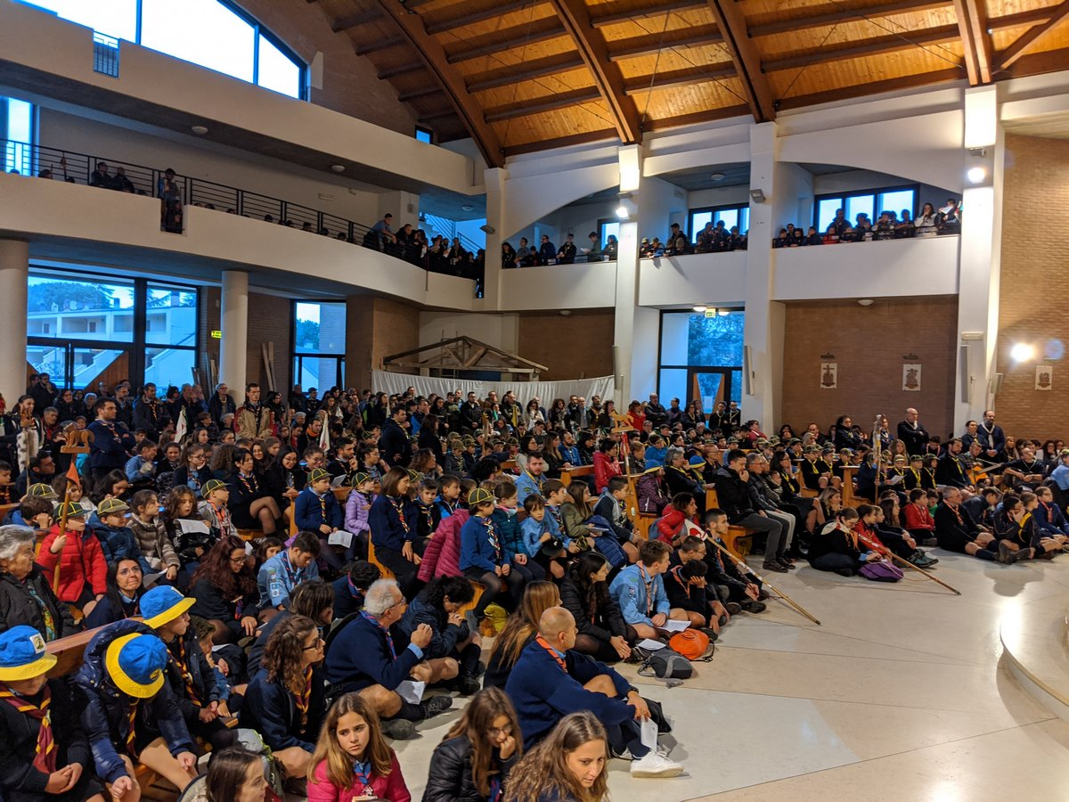 16-11-2019_Messa_Defunti_Zona_Picena_Villa_Pigna_Folignano_-7