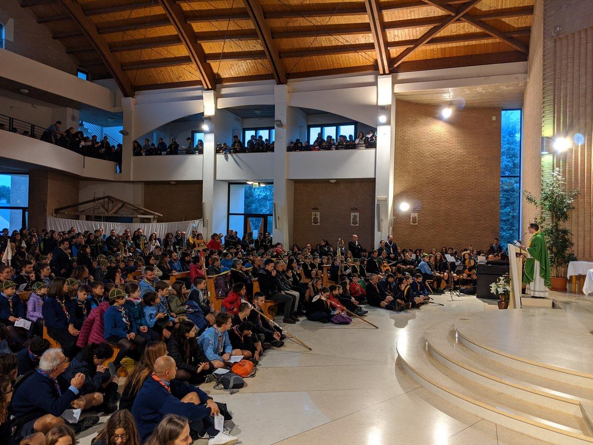 16-11-2019_Messa_Defunti_Zona_Picena_Villa_Pigna_Folignano_-8