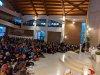 16-11-2019_Messa_Defunti_Zona_Picena_Villa_Pigna_Folignano_-1