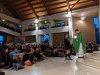 16-11-2019_Messa_Defunti_Zona_Picena_Villa_Pigna_Folignano_-11