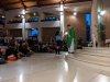 16-11-2019_Messa_Defunti_Zona_Picena_Villa_Pigna_Folignano_-13