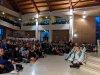 16-11-2019_Messa_Defunti_Zona_Picena_Villa_Pigna_Folignano_-14