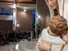 16-11-2019_Messa_Defunti_Zona_Picena_Villa_Pigna_Folignano_-15