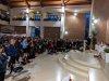 16-11-2019_Messa_Defunti_Zona_Picena_Villa_Pigna_Folignano_-16