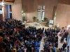 16-11-2019_Messa_Defunti_Zona_Picena_Villa_Pigna_Folignano_-17