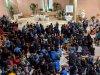 16-11-2019_Messa_Defunti_Zona_Picena_Villa_Pigna_Folignano_-18