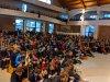 16-11-2019_Messa_Defunti_Zona_Picena_Villa_Pigna_Folignano_-2