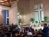 16-11-2019_Messa_Defunti_Zona_Picena_Villa_Pigna_Folignano_-24