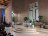 16-11-2019_Messa_Defunti_Zona_Picena_Villa_Pigna_Folignano_-25