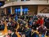 16-11-2019_Messa_Defunti_Zona_Picena_Villa_Pigna_Folignano_-32