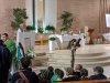 16-11-2019_Messa_Defunti_Zona_Picena_Villa_Pigna_Folignano_-34