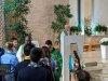 16-11-2019_Messa_Defunti_Zona_Picena_Villa_Pigna_Folignano_-35