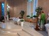 16-11-2019_Messa_Defunti_Zona_Picena_Villa_Pigna_Folignano_-5