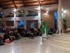16-11-2019_Messa_Defunti_Zona_Picena_Villa_Pigna_Folignano_-9